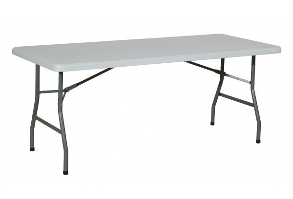 Table rect01
