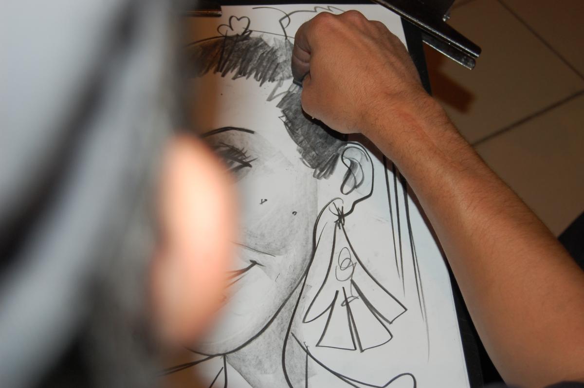 caricaturiste02
