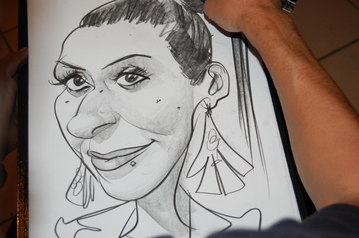 caricaturiste03