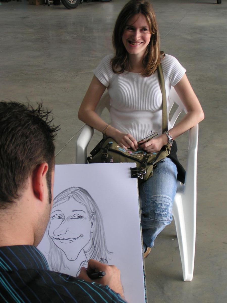 caricaturiste06