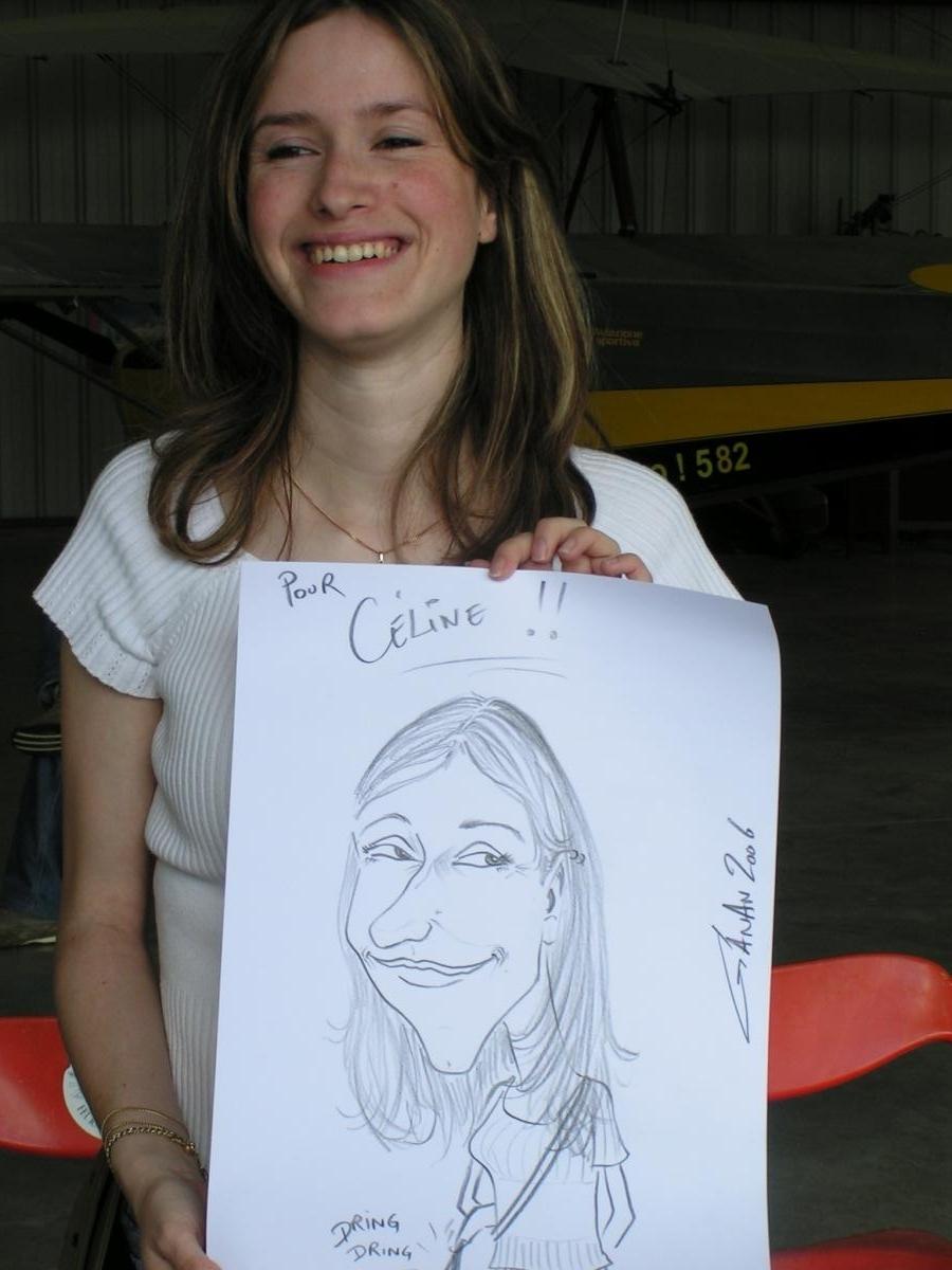 caricaturiste07